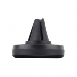 Telefoonhouder ventilatie met magneet