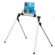 Inklapbare universele tablet standaard